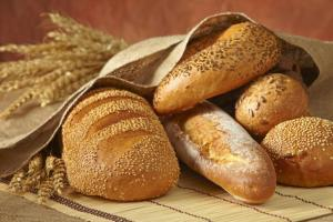640px-Bread