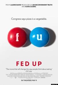 http://www.huffingtonpost.com/2014/04/10/fed-up-poster_n_5127876.html