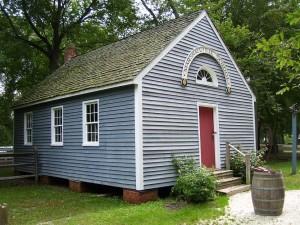 Marshallville-One-room-Schoolhouse-300x225