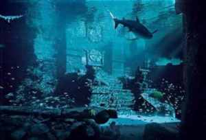 Atlantis2