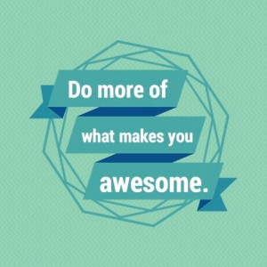 be-more-awesome