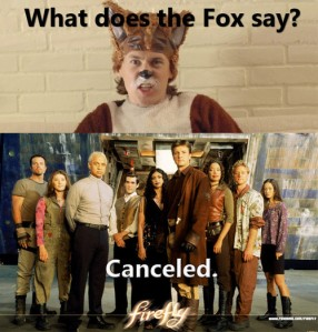 fox-says-cancelled