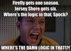 kirk_firefly-gets-one-season_5174