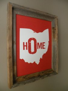 ohio-home-etsy