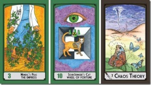 science_tarot_thumb[1]