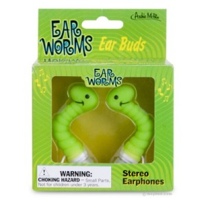 ear_worms_ear_buds