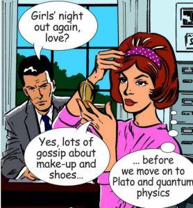 girls-night-out-quantum-physics