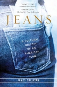jeans-icon