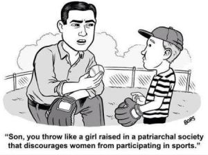 son-you-throw-like-a-girl-raised-in-a_12707