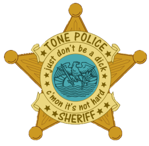 tone_police_sheriff