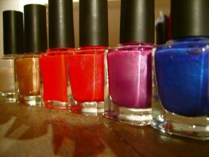 nailpolish_by_rainbow_colour