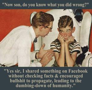 norman-rockwell-facebook