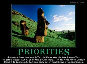 priorities_despair