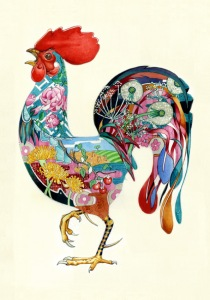 rooster-cockerel1