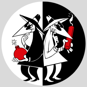 spy_vs_spy_by_ragdollnamedgary