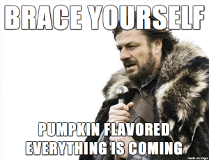 brace-yourself-pumpkin