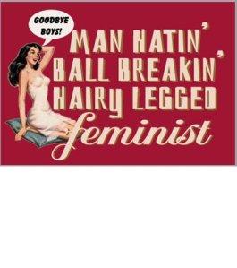 feminist-goodbye-boys
