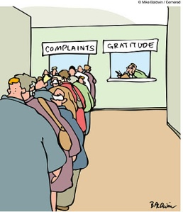 gratitude-cartoon