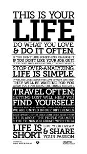 Holstee_Manifesto