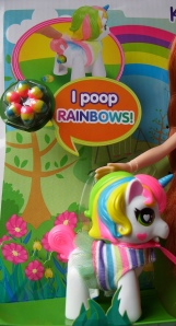 i_poop_rainbows