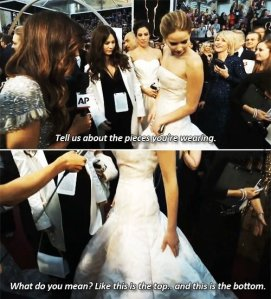 Jennifer-Lawrence-what-are-you-wearing