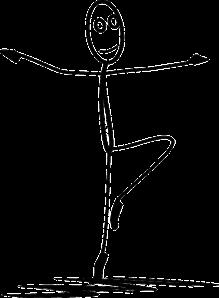 ballet-151846_640