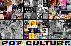 Various Pop Culture Press - Sampler #8