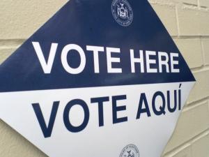 vote_here_vote_aqui