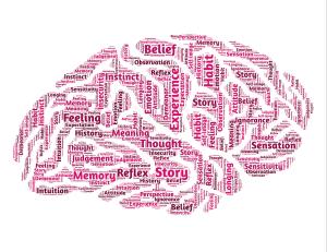 psychology-mindset