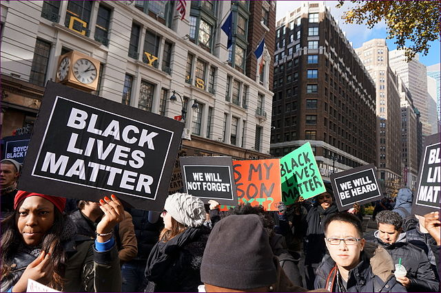 black_lives_matter_black_friday