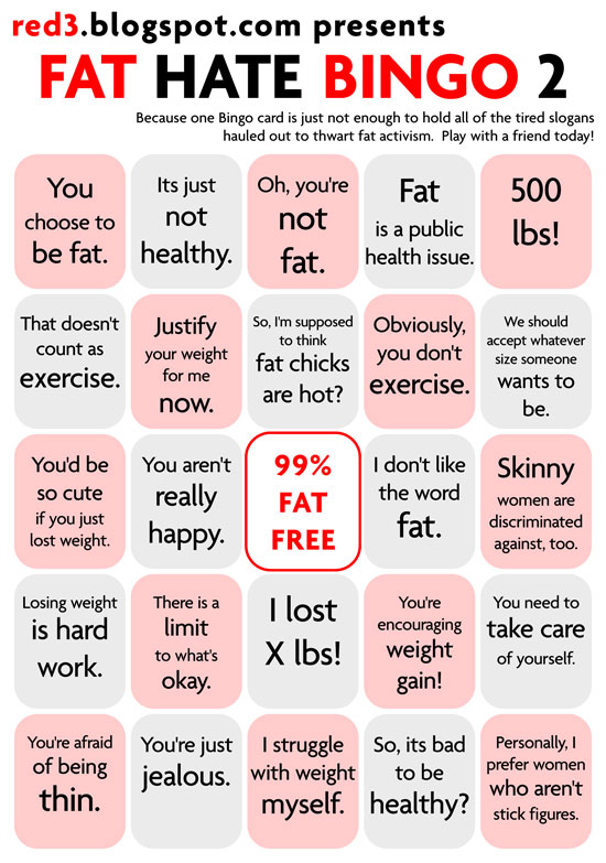 fat-hate-bingo
