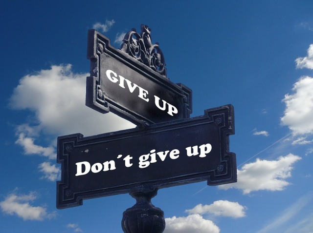 give-up-dont