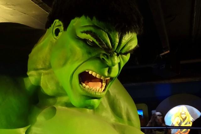 raging-hulk