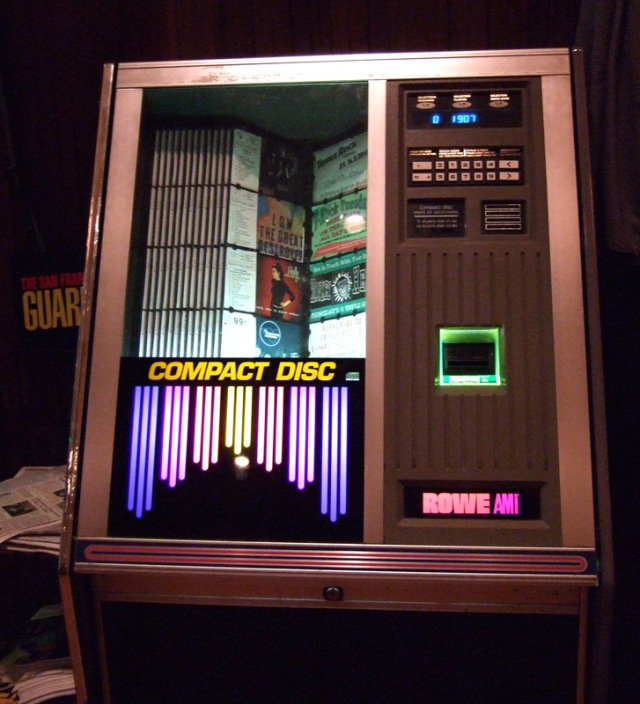 cd-jukebox