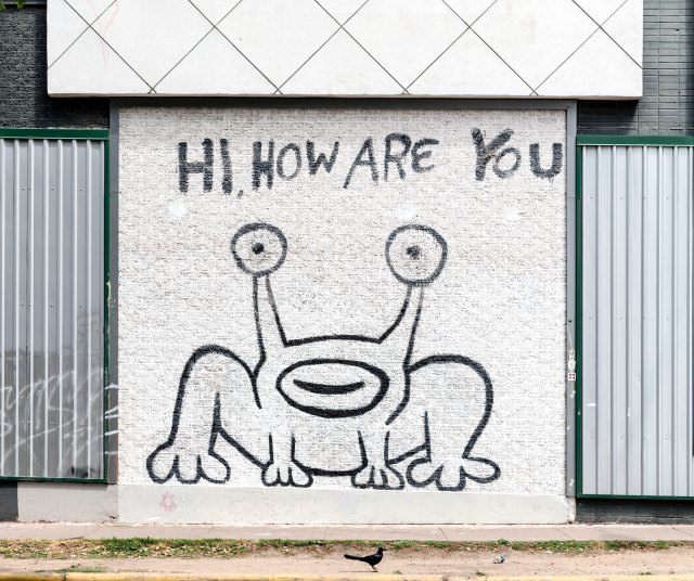 hi-how-are-you