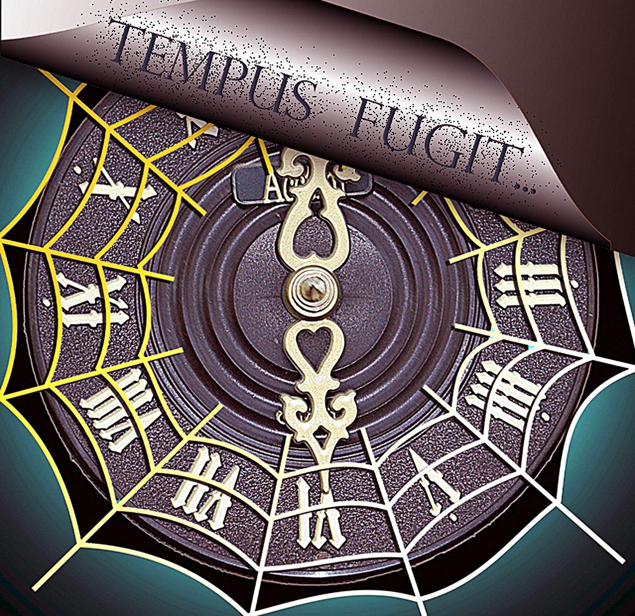 tempus-fugit